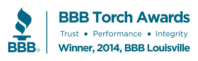 TorchAward_BBB_Color